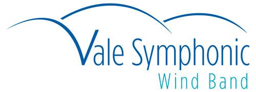 Vale Symphonic Wind Band